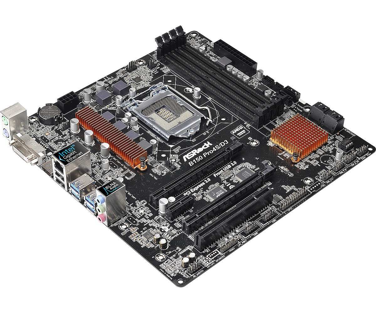 PC_1000_MOBO