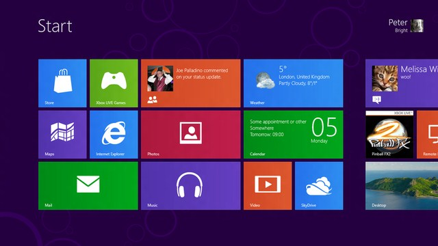 Windows-8-Metro-Desktop